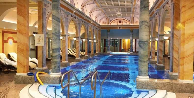 Grand Hotel Hof Ragaz 3