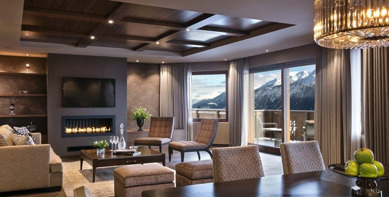 Guarda Golf Hotel & Residences 1