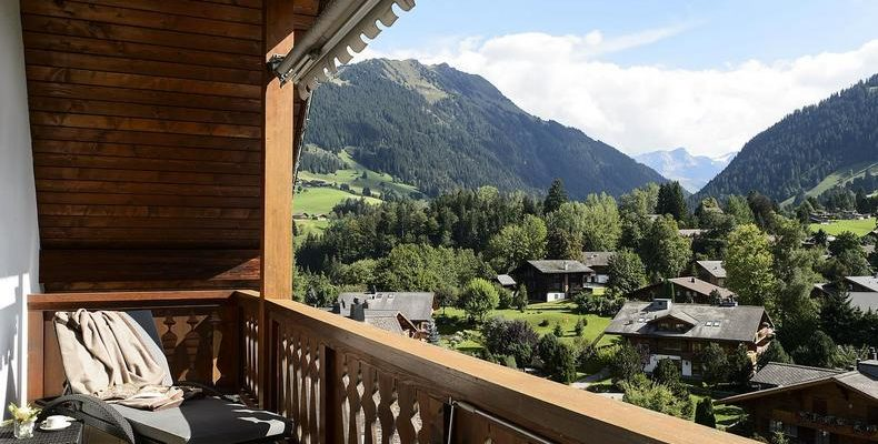 Park Gstaad 3