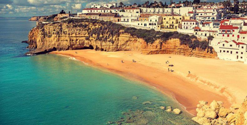 Туры в Португалию 3