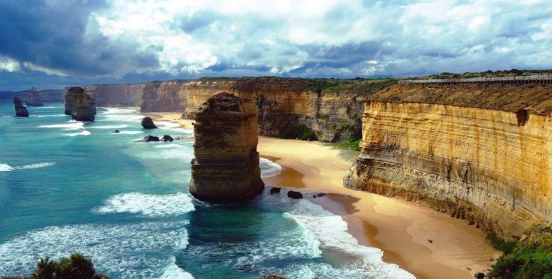 Тур в Австралию 4