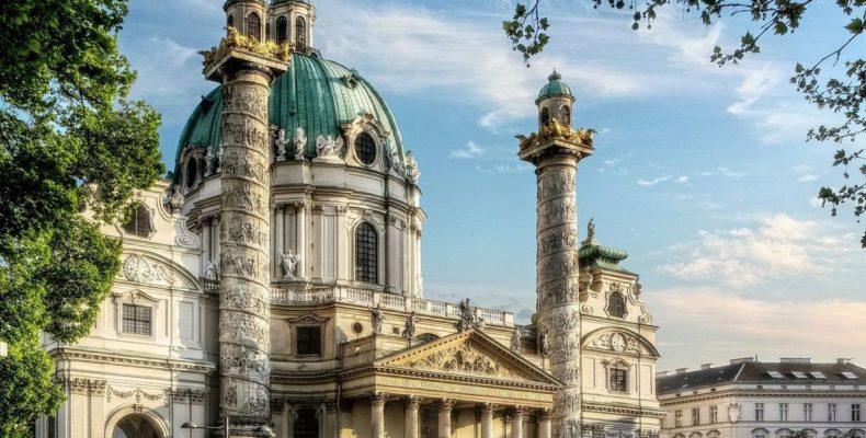 австрия 5