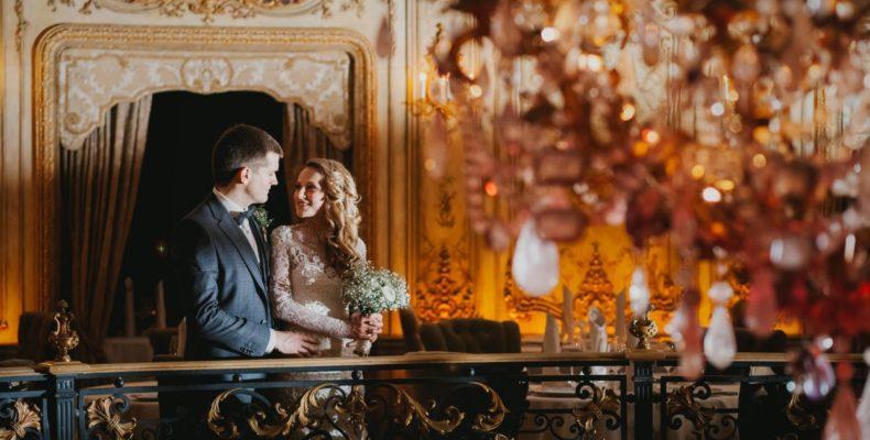 Свадьба в Италии 3