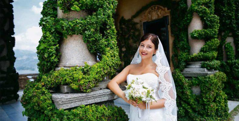Свадьба в Италии 5