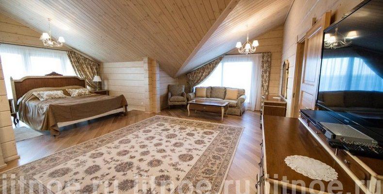 Спальня2-1024x682