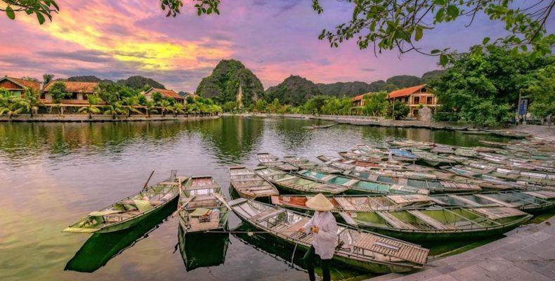 вьетнам 3