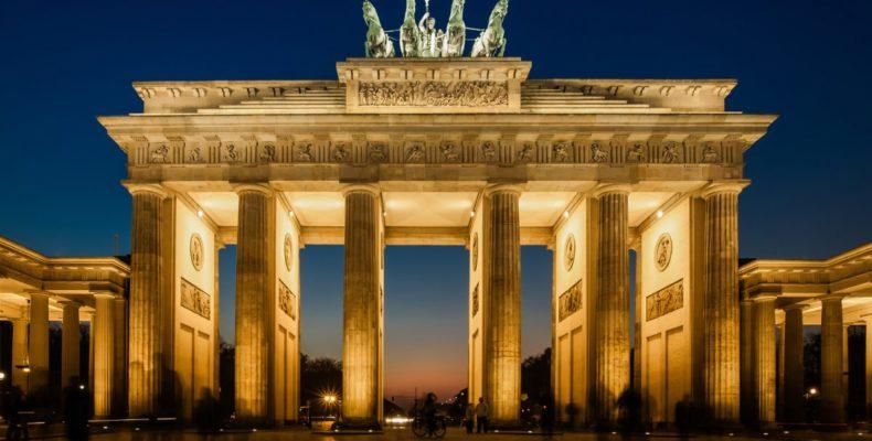 германия 4
