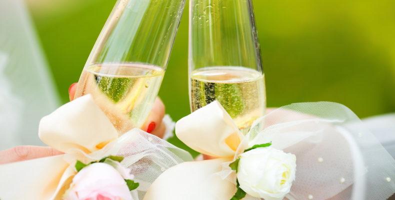 свадьба в нидерландах 3
