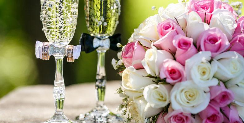 свадьба в нидерландах 5