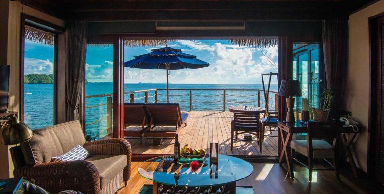 Palau Royal Resort 1