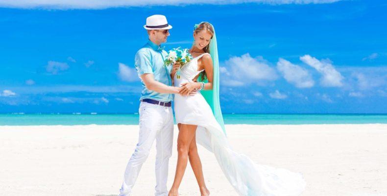 paradise island resort spa 1
