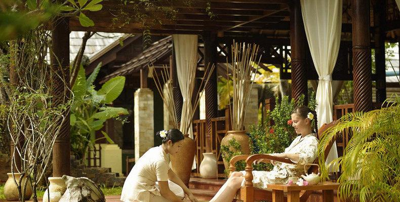 paradise island resort spa 5
